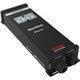 NavAtlas 4-Channel Bluetooth Amplifier