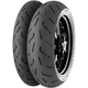 Conti Sport Attack 4 Motorcycle Tire