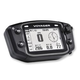Trail Tech Voyager GPS Computer
