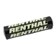 Renthal Limited Edition SX Crossbar Pads