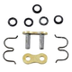 Renthal 520 R3-3 SRS MX Chain Link