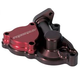 Pro Circuit Motorcycle Water Pump Cover