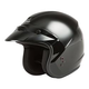 GMAX Youth OF-2Y Open Face Helmet