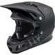 Fly Racing Youth Formula CC Primary Helmet