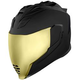 Icon Airflite Peace Keeper Helmet
