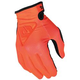 Answer Youth A21 AR1 Charge Gloves
