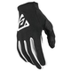 Answer Youth AR2 Bold Gloves
