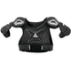 Answer Youth Pee Wee Roost Deflector