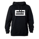 Shift Archival Pullover