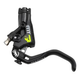 Magura Bicycle Master Cylinder With HC3 Blade