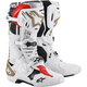 Alpinestars Tech 10 Limited Edition Squad 20 Boots
