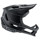 100% Trajecta Mountain Bicycle Helmets