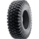 Moose Racing Insurgent SxS Tire
