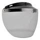 Bell Shorty, 500 & R/T Helmet Face Shield