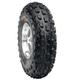 Duro HF277 Thrasher ATV Tire