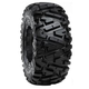 Duro DI-2025 Power Grip ATV Tire