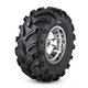 AMS Swamp Fox ATV Tire