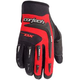 Cortech Youth DX 2 Motorcycle Gloves