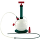 Hydro-Turf Oil Extractor