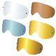 Dragon MDX Goggles Replacement Lens