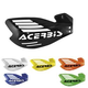 Acerbis X-Force Motorcycle Handguards
