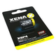 Xena XBP4 Replacement Battery for Alarm Lock