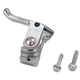 Moose Racing Ultimate Motorcycle Clutch Lever Perch