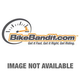 Domino Universal Replacement 2-Stroke Motorcycle Throttle Tube