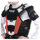 Tekvest Youth Pee Wee Pro-Lite Chest Protector