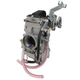 Mikuni Flat Side TM Series 4-Stroke Carburetors