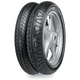 Conti Ultra TKV12 Motorcycle Tire