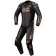 Alpinestars GP Force Chaser Leather 1 Piece Suit