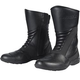 Tour Master Solution 2.0 WP Motorcycle Boots