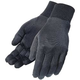Tour Master 100% Silk Motorcycle Glove Liners