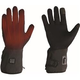 Venture Heated Motorcycle Glove Liners