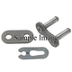 EK 530 MVX X-Ring Motorcycle Chain Clip Connecting Link