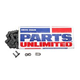 Parts Unlimited 530 H Heavy Duty Motorcycle Chain