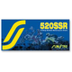 Sunstar SS 520 SSR Sealed O-Ring Motorcycle Chain