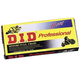 D.I.D. 630 V Professional O-Ring Motorcycle Chain