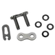 D.I.D. 630 V Professional O-Ring Motorcycle Chain Clip Connecting Link