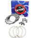 KG Clutch Factory Complete Clutch Kit