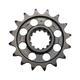 Renthal Ultralight Chainwheel Sprocket