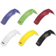 UFO Universal Motorcycle Front Fender
