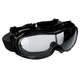 Pacific Coast Airfoil 9305 Series Goggles