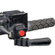 All Rite Products Thumbuddy Throttle Extender