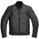 REV'IT! Ignition 2 Motorcycle Jacket