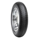 Duro HF302B Classic/Vintage Motorcycle Tire