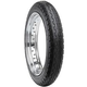 Duro HF314 Classic/Vintage Motorcycle Tire