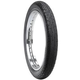 Duro HF317 Classic/Vintage Motorcycle Tire