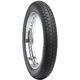 Duro HF318 Classic/Vintage Motorcycle Tire